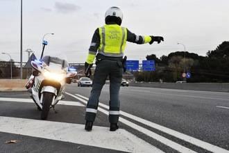 Catorce muertos en las carreteras durante el fin de semana, uno en Castilla-La Mancha