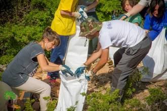 Llamada a voluntarios para limpiar los ríos de Molina de Aragón