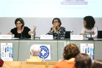 La Junta pondrá en marcha un protocolo de actuación para atender a las víctimas de trata