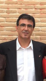 Mesones ya cuenta con un funcionario para facilitar trámites administrativos en El Casar