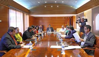 Este jueves se conocerá el nuevo Consejo de Administración de RTVCM
