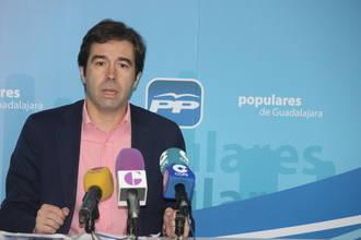"""Lorenzo Robisco: """"Las declaraciones de la directora provincial de Educación son indecentes, falsas e inmorales"""""""