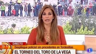 Mariló Montero :