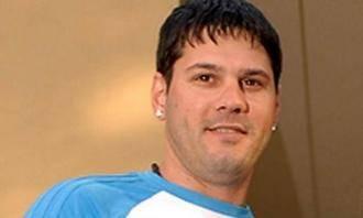 Detenido el hermano mayor de Messi por posesión ilegal de armas