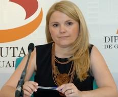 """El intento de agresión a la concejal popular Marta Valdenebro en """"El País"""""""