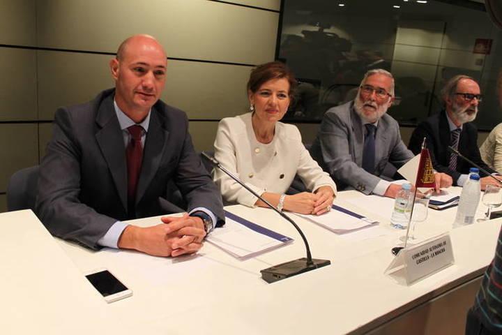 El Gobierno de Castilla-La Mancha creará una Oficina Regional de Atención al Refugiado