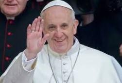 Rompiendo barreras: El Papa Francisco investiga un caso de abuso sexual en un colegio del Opus Dei en Bilbao