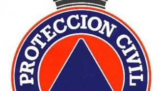 La Junta entrega 496 nuevos uniformes a voluntarios de Protección Civil