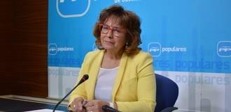 El PP recurrirá el acuerdo del Consejo de Gobierno para nombrar a la nueva directora de RTVCLM