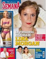SEMANA: Todo sobre la secreta hija de Álvaro Muñoz Escassi