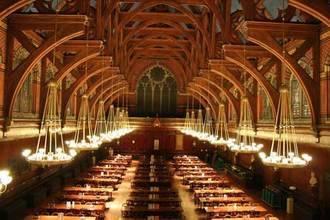 Ninguna universidad española entre las 100 mejores del mundo, Harvard sigue siendo la número 1