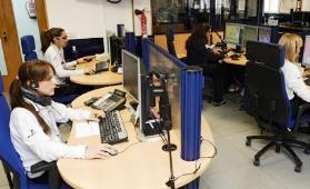 El 112 de Castilla-La Mancha localiza a un senderista perdido gracias a la aplicación de geolocalización de WhatsApp