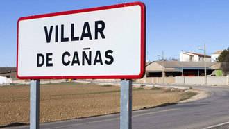 A vueltas con el ATC, Villar de Cañas se juega seis millones al año