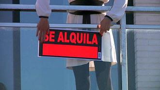 Guadalajara es la provincia de Castilla-La Mancha donde más caro es el alquiler