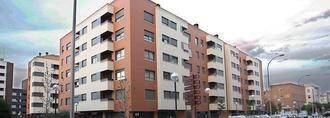 Castilla-La Mancha es la tercera región que más baja el precio de la vivienda en un año: 8,51%