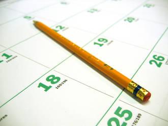 Aprobado el calendario laboral de 2016 en Castilla-La Mancha