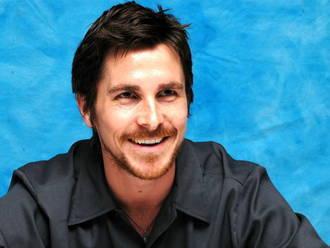 Un casting en Toledo permitirá trabajar con la estrella de Hollywood Christian Bale