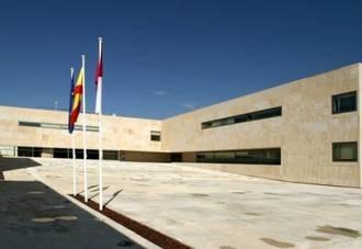 STE-CLM ha convocado una concentración este martes a las puertas de la Consejería de Educación, Cultura y Deportes