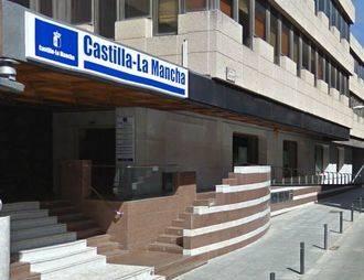 Nuevos nombramientos desde Toledo para la provincia de Guadalajara