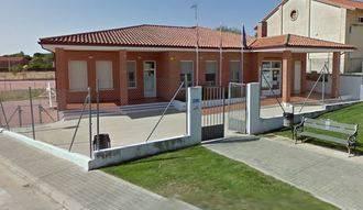 Lío en Galápagos: dimiten los concejales de Vecinos y dejan en minoría a Ciudadanos y PSOE
