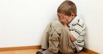 El área de Bienestar Social de Almoguera pone en marcha un programa de prevención y detección de maltrato infantil