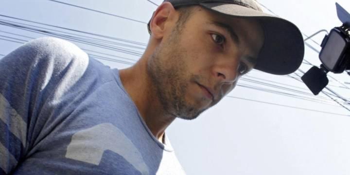 Sergio Morate será extraditado a España