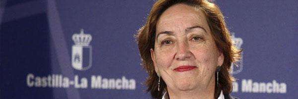 Artículo de opinión de María Luisa Soriano: El Gobierno del desprecio