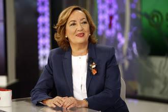 """Artículo de opinión de María Luisa Soriano: """"Page: El cargo de las mentiras"""""""