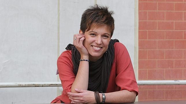 Beatriz Talegón la vuelve a liar en Twitter