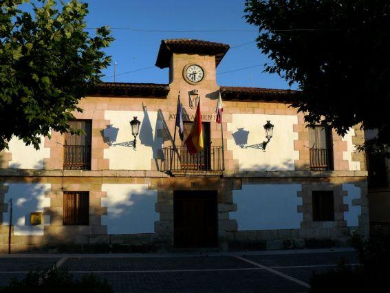 Ciudadanos Torrejón del Rey reclama a la Alcaldía la inclusión de sus propuestas en el acta del Consejo Escolar Municipal