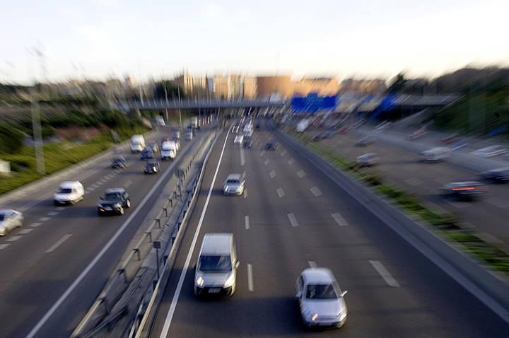 Ninguna víctima mortal en las carreteras provinciales y regionales durante el puente del 15 de agosto