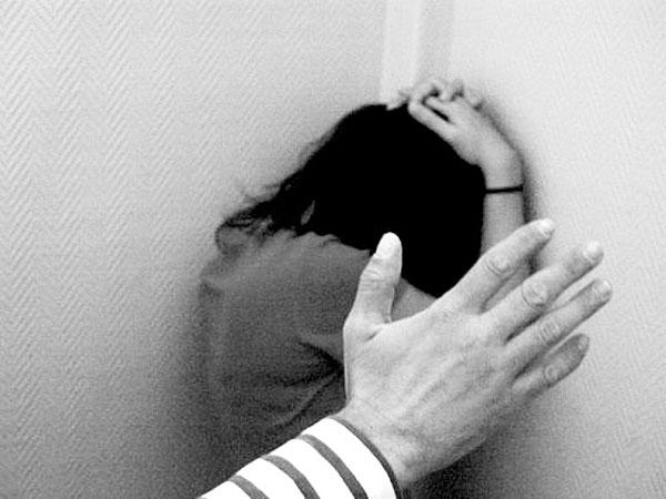Un nuevo caso de violencia de género acaba con otro presunto agresor detenido