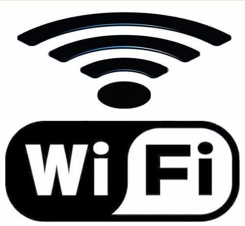 El Ministerio de Industria, Energía y Turismo destina más de 600.000 euros en ayudas para redes wifi en establecimientos hoteleros y campings de la región