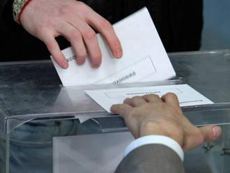 Los vecinos de la capital tienen hasta el 9 de noviembre para saber dónde votan