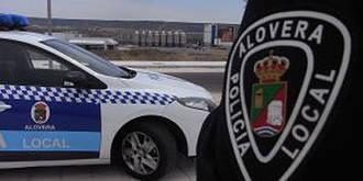 Sorprendente: El Ayuntamiento de Alovera, a través de un detective, habría