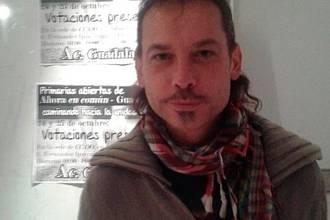 IU-UP Guadalajara presenta su propuesta de Trabajo Garantizado