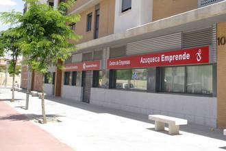 Un seminario 'top dirección', este martes en el Centro de Empresas de Azuqueca