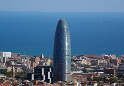 Aguas de Barcelona deja Cataluña y se va a Madrid