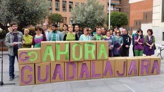Ahora en Común Guadalajara se presentará a las generales bajo las siglas Unidad Popular