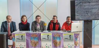 Vuelve la Media Maratón y los 11 kilómetros populares a Guadalajara
