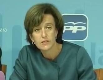 """""""El Gobierno de Rajoy #CumPPle con la Educación"""""""