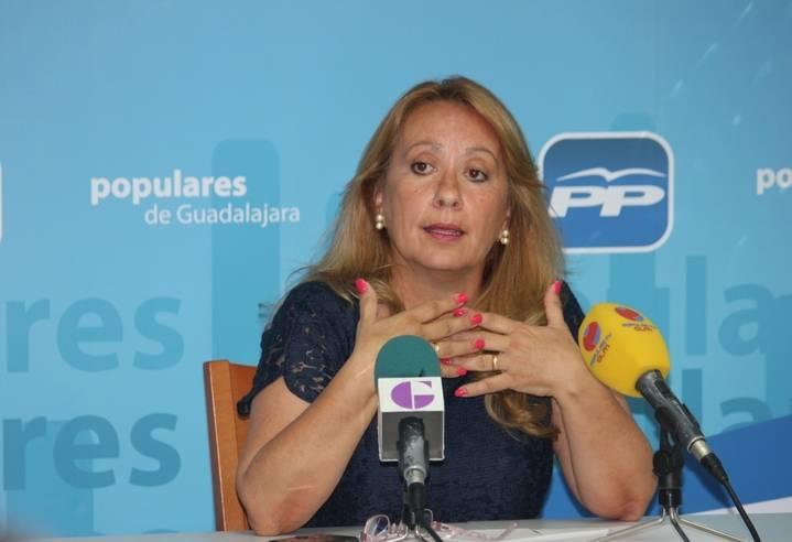 """Artículo de opinión de Aure Hormaechea: """"El mutismo selectivo"""" del PSOE en Azuqueca"""