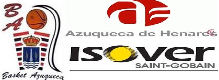 Isover y Basket Azuqueca, dos históricos de la ciudad que unen sus fuerzas