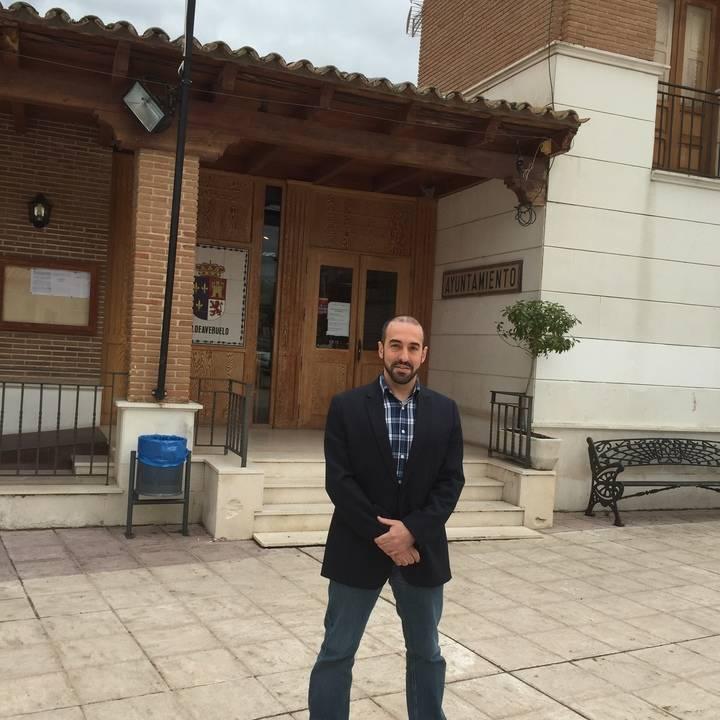 Ciudadanos (C's) Valdeaveruelo valora los primeros 100 días de trabajo en el Ayuntamiento
