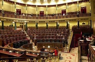 Vea aquí la lista de Candidatos al Congreso y al Senado del PP de Guadalajara y Castilla-La Mancha