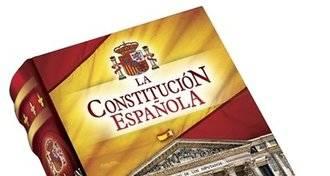 Guadalajara tendrá un Día de la Constitución soleado con 17ºC de máxima y 2ºC de mínima