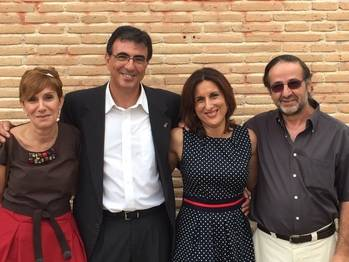 El Ayuntamiento de El Casar baja el tipo del gravamen del IBI hasta el 0,50