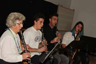 Concierto de Navidad en Trillo para recibir musicalmente las fiestas