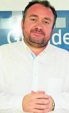 De traca: Un dirigente del PSOE de Málaga era director del Centro de Flamenco sin saberlo y cobraba 2.000 euros al mes