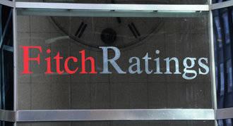 La agencia Fitch rebaja la deuda de Cataluña a bono basura